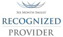 six-smiles